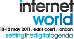 Internet-World-Logo-sml.jpg